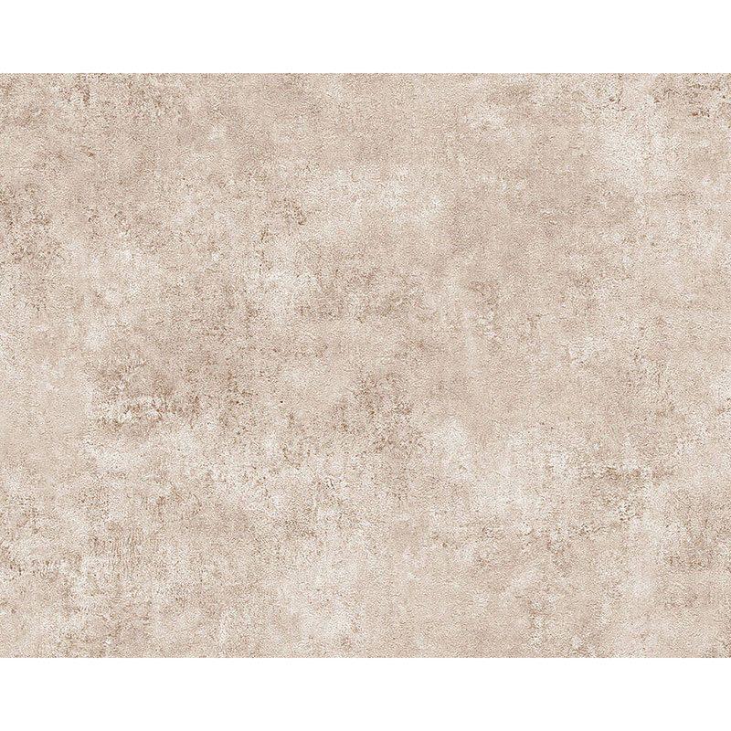 Tapet beton bej vlies