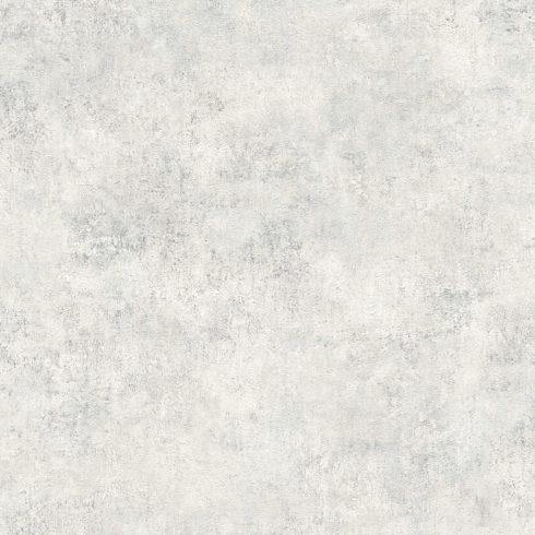 Tapet beton gri deschis
