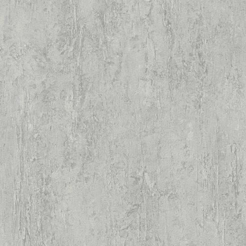 Tapet beton gri vlies