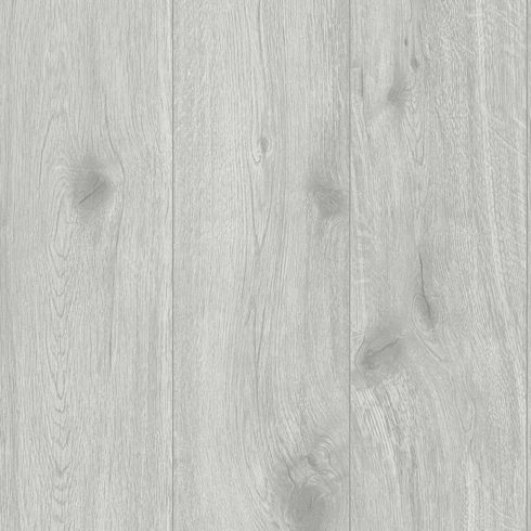 Tapet lemn gri stejar vlies