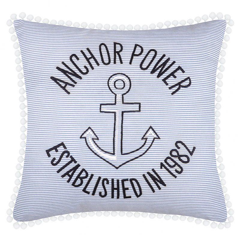Perna stil marin Anchor Power