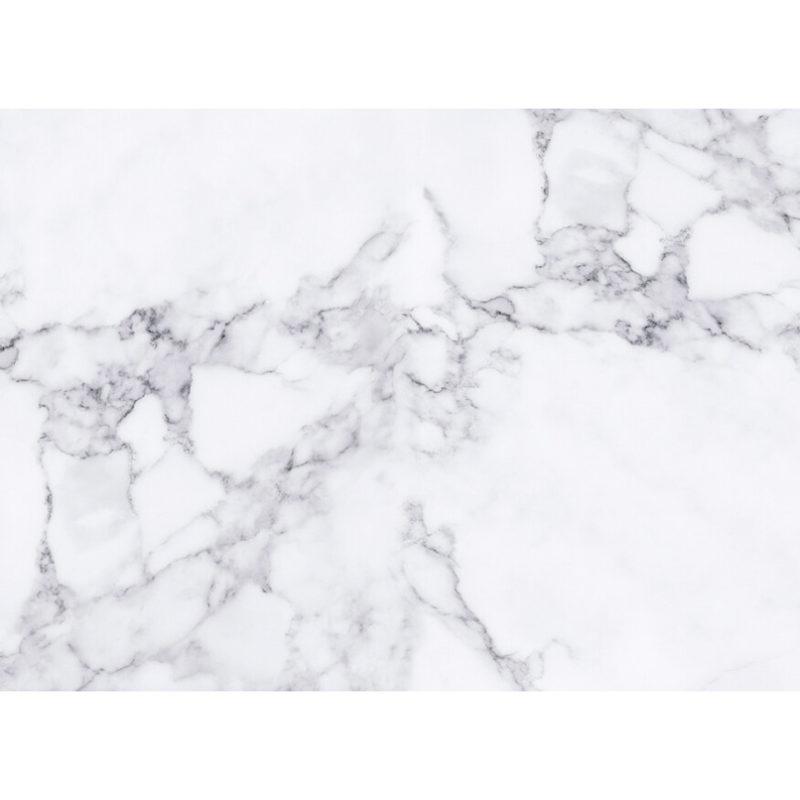 Fototapet marmura alba vlies
