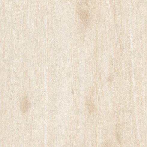 Tapet imitatie lemn crem