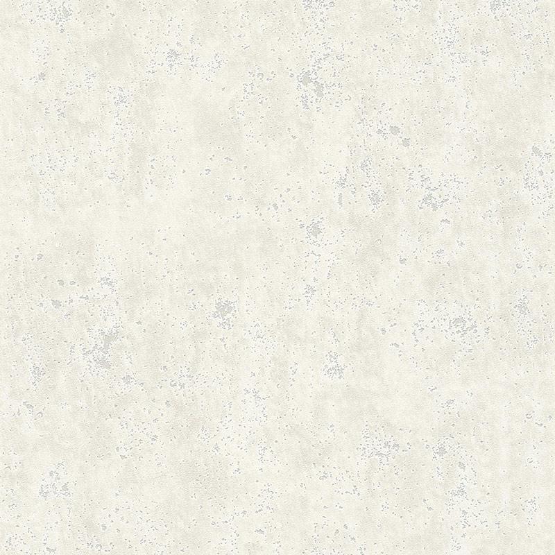 Tapet beton gri deschis vlies