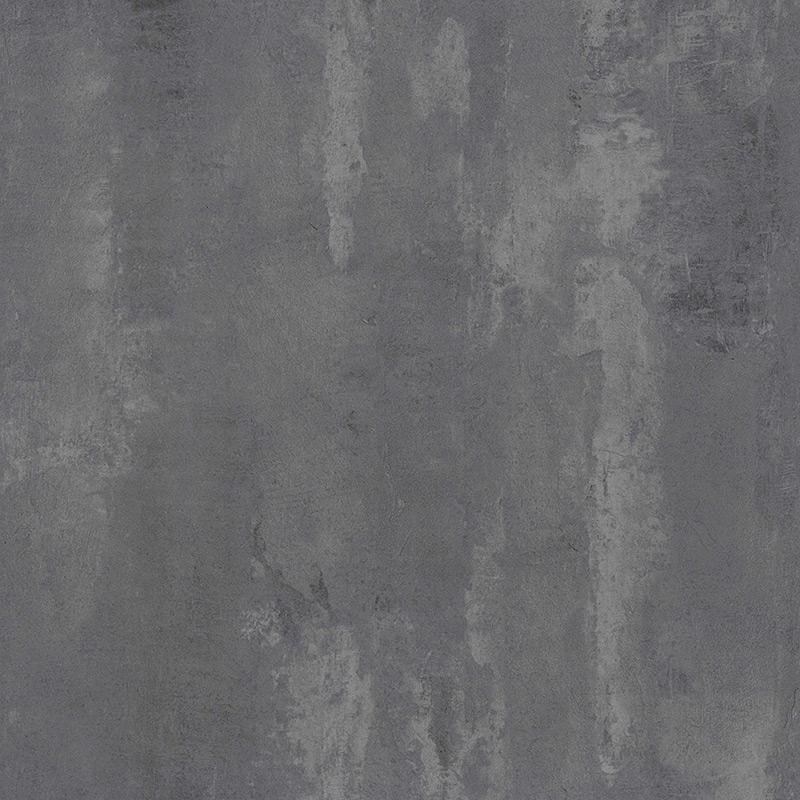 Tapet beton gri inchis vlies