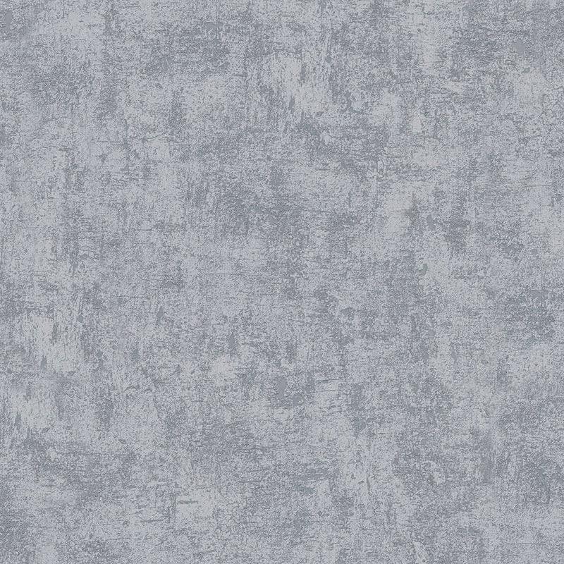 Tapet beton gri