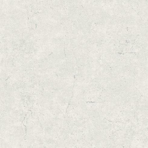 Tapet perete de beton alb Metropolitan