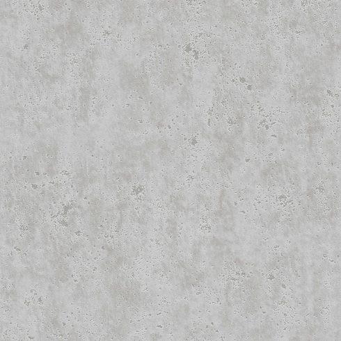 Tapet beton gri vlies Flavour