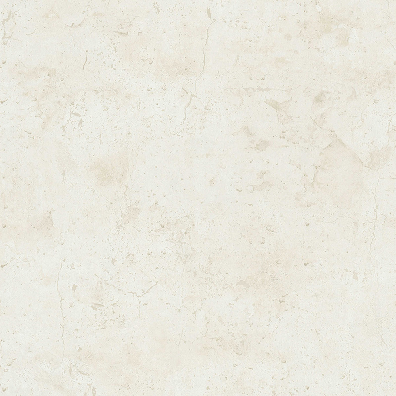 Tapet imitatie beton alb