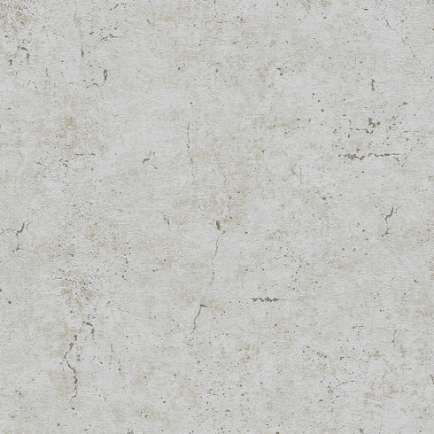 Tapet perete de beton Metropolitan