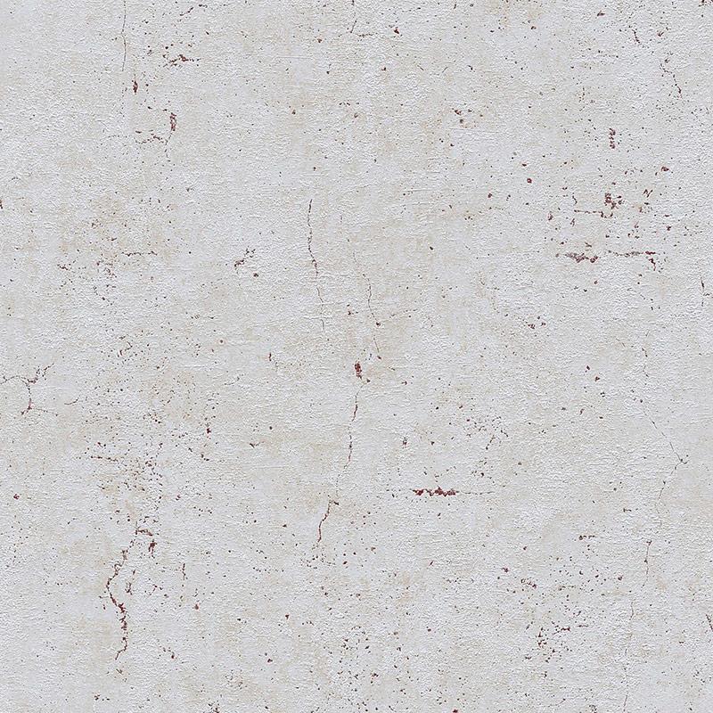 Tapet perete de beton gri Metropolitan