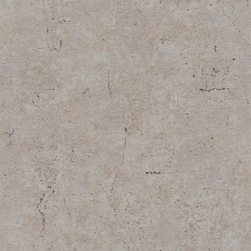 Tapet perete de beton vlies Metropolitan