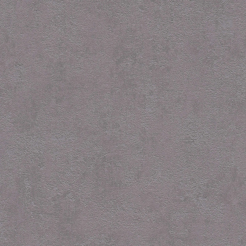 Tapet texturat gri inchis vlies