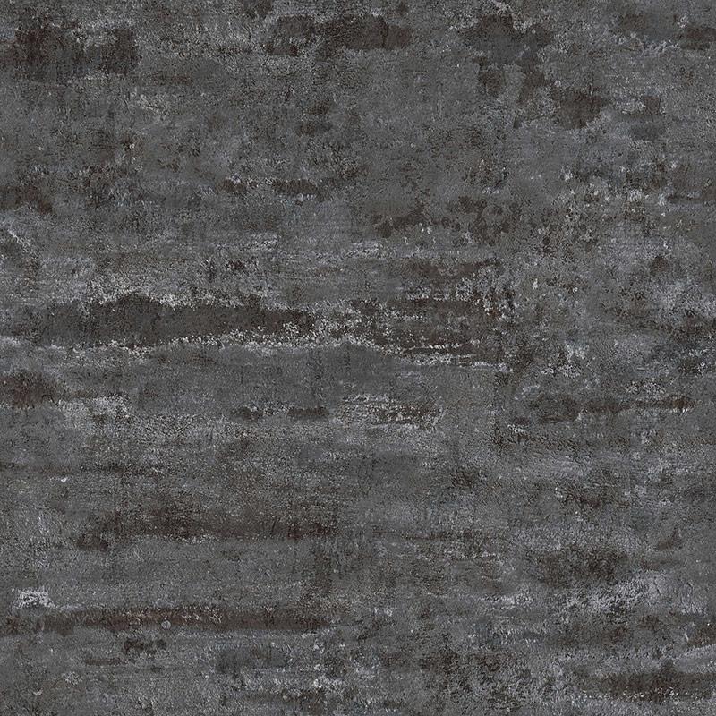Tapet vintage perete negru