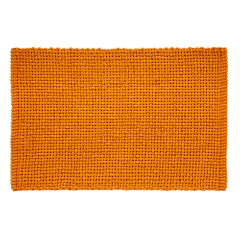Covoras baie portocaliu Noa