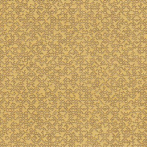 Tapet oriental auriu Marrakesh