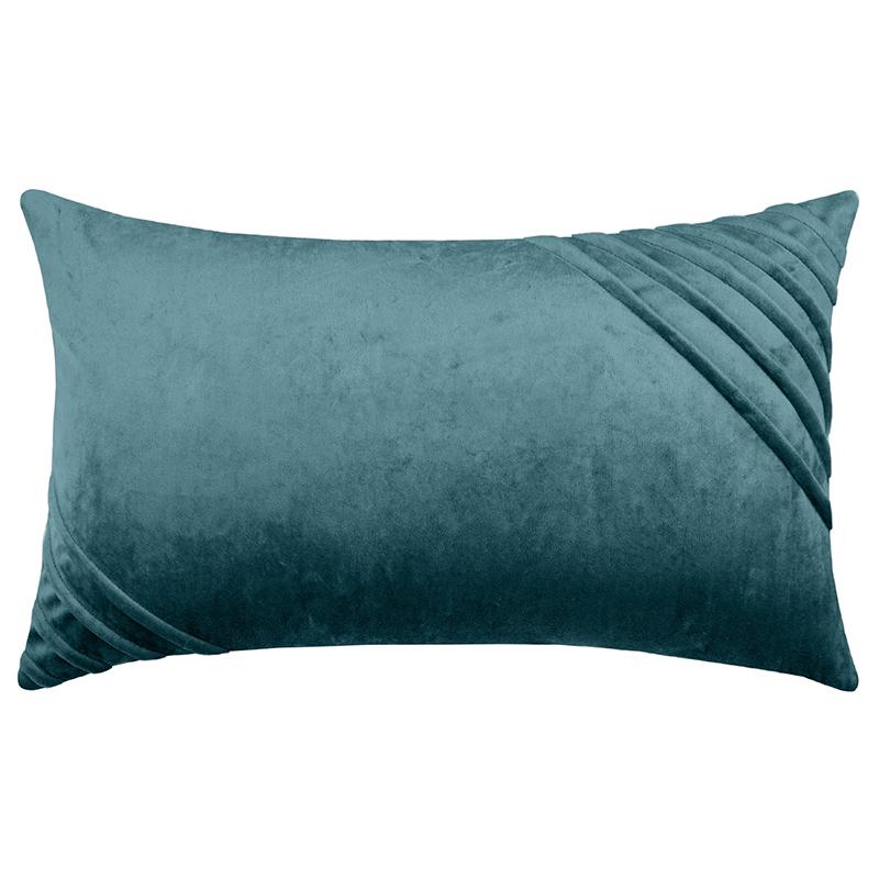 Perna catifea albastra Tania