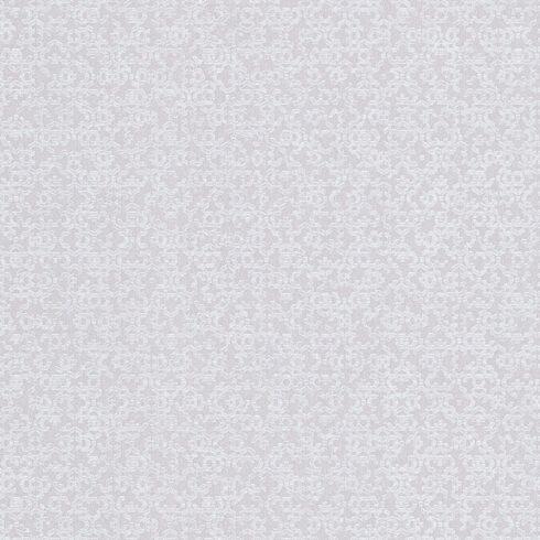 Tapet oriental alb vlies Marrakesh