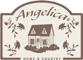angelica-home-garden